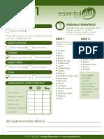 FASE 1 ACTIVA.pdf