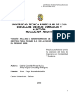COSTOS HARINA PESCADO.pdf