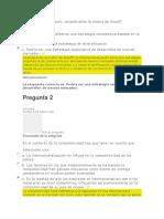 asturias enero La internacionalización.docx