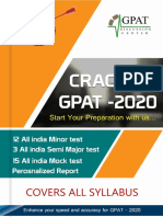 CRACK GPAT_2020.pdf