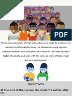 PROFED1 presentation.pptx
