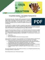 Research-Fieldwork.docx