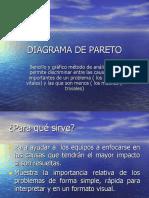 diagramadeparetodiapositivas-110828222257-phpapp01.pdf