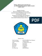 PROPOSAL PENGAJUAN BANTUAN PAUD 2020.docx