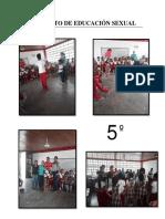 PROYECTO DE EDUCACIÓN.docx