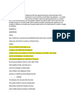 Project information.docx