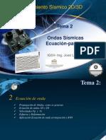 Tema 2 02_OndasSismicas-ecuacion