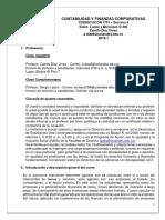 Contabilidad y Finanzas Corporativas.docx