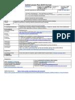 Day 1.docx.pdf
