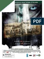 materi anastesi.pdf