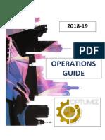 Operations Dossier + FAQ's 2018-19.pdf