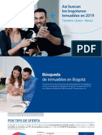 PRESS-Así-buscan-los-bogotanos-Inmuebles-en-2019-Trimestre-I-V1E