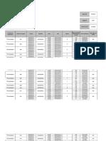 PACKING LIST SOBIFRUITS 2020.xlsx