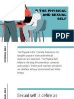 The-Physical-and-Sexual-Self