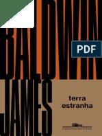 James-Baldwin-Terra-Estranha-_Oficial_.pdf