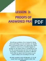 Values report.pptx