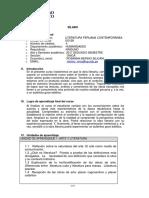 sílabo literatura peruana contemporánea 2017 - 2.(formato nuevo)doc