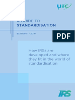 uic_guide_to_standardisation_21062019.pdf