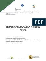 DD-in-mediul-rural-9608