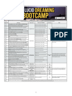 Revised-30-Day-Bootcamp-Challenge-Printable.pdf