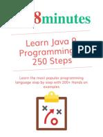 00 01 JavaCourseGuide v0.3