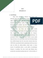 Bab 1 PENYELARASAN KURIKULUM SMK.pdf