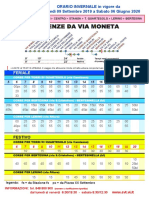 urbano-suburbano-vicenza-20190909c.pdf