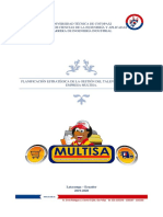 informe multisa.docx