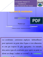 Coordonn_es_sph_riques_04-08-09_-_Copie.pps.ppt