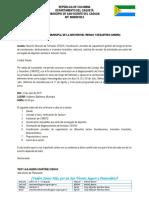 CONVOCATORIA CMGRD.docx