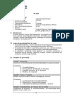 Silabo Instrumentos Derivados 2019 I.docx