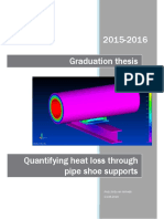 HEAT LOSS IN PIPE  SUPPORT.pdf