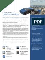 MDS_Orbit_Cellular_GEA-12740F.pdf