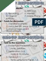 6.5 Media.pptx