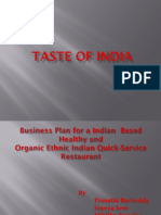 TASTE OF INDIA PPT.pptx