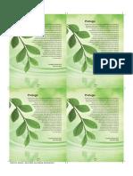 Libro verde_Digital.pdf