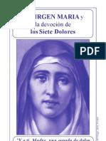 Devoción de los Siete Dolores