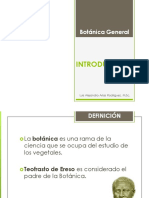 1-Introducción Botánica Arias 2013pdf.pdf