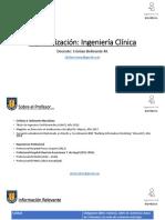 Clase 1_Intro_Hosp_Hemod.pdf