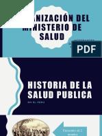 MINISTERIO DE SALUD.pptx