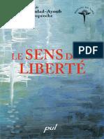 ebooksclub.org__Le_sens_de_la_libert__