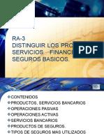 diaspositivas de operaciones de pasivos [Autoguardado].ppt