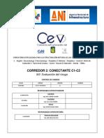 GI111.docx