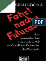 Fahrt nach Futuras! Gratis E-Book zu ihrem neuen Gerät.pdf