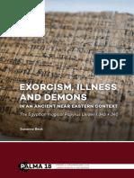 The Egyptian magical Papyrus Leiden 1343 + 34S.pdf