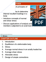 Topic_1.1_Normal_and_shear_stress
