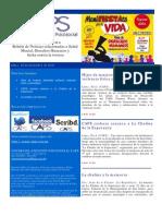 Boletin CAPS - 021210