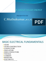 Fundamentals of electrical.pptx