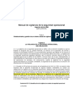 Documento 9734 manual de vigilancia seg op