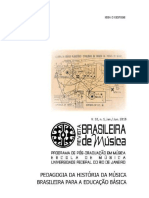 1251-540-PB.pdf